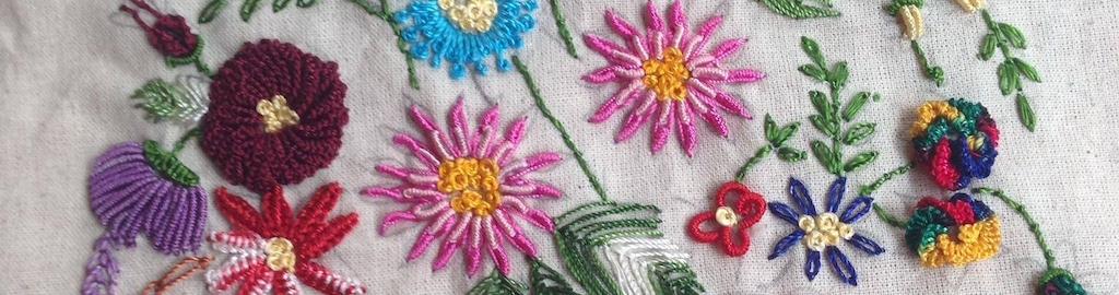Sameeksha School Of Embroidery Boutique Reviews Koramangala