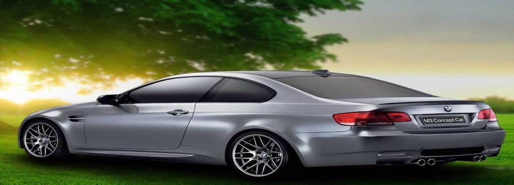 E Cars International Pvt Ltd Yelahanka New Town Taxi Services In - Cars international