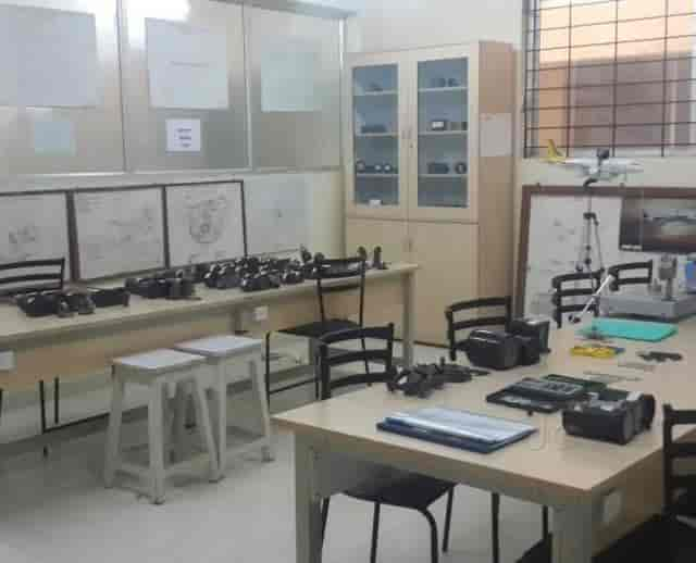 Hindustan Electronics Academy Photos Marathahalli Bangalore