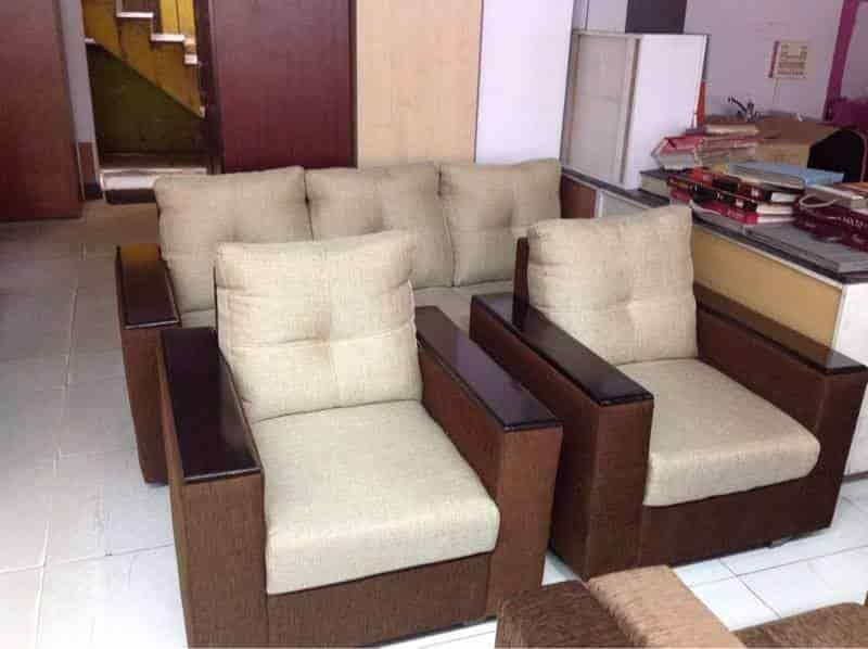 Inside View Of Furniture Woodard Photos Btm Layout 1st Stage Bangalore