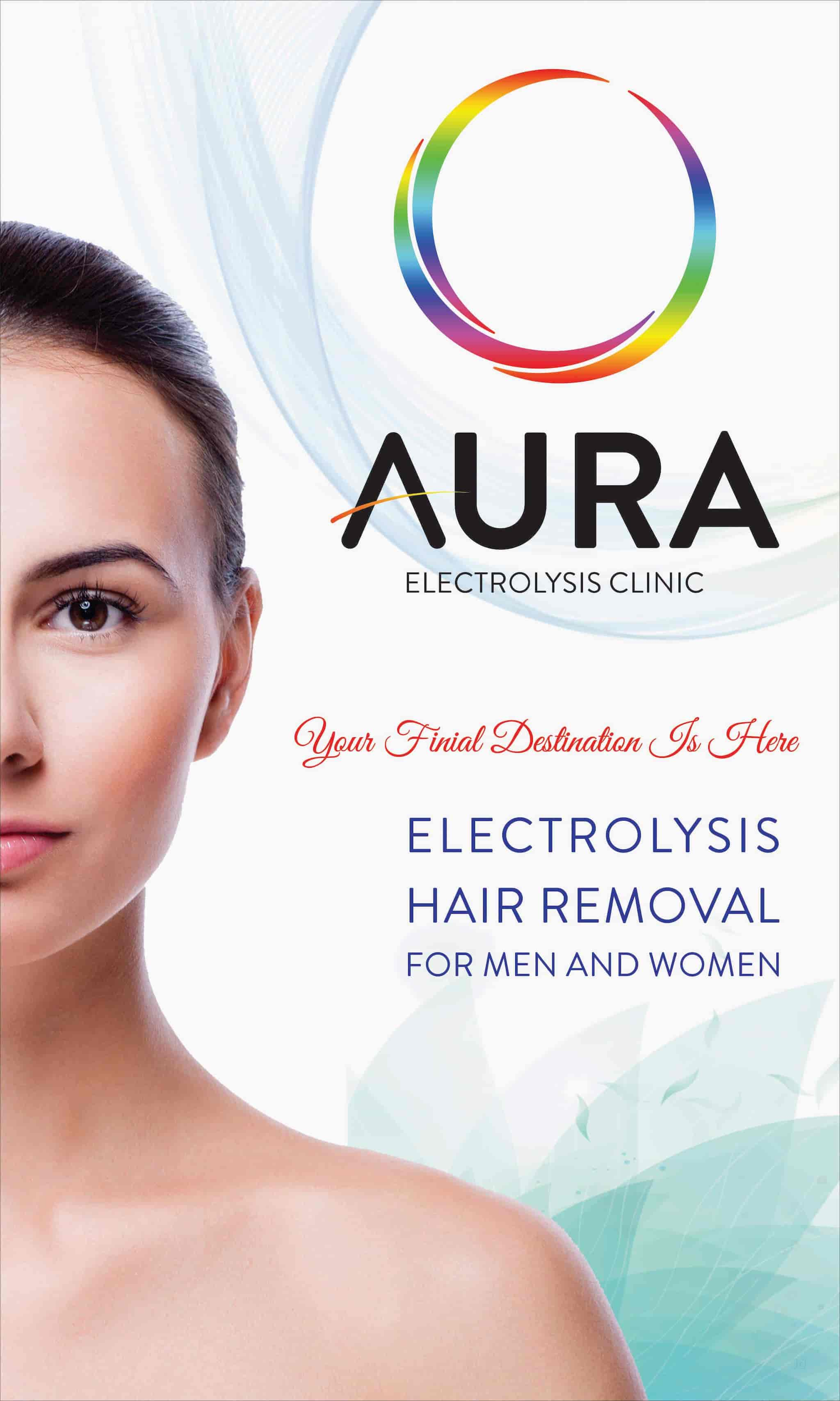 Top Beauty Clinics For Electrolysis in Malleswaram - Best