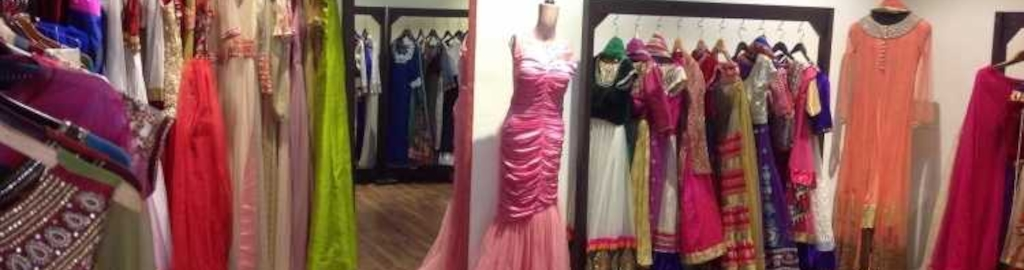 Tantu Boutique Hsr Layout Sector 2 Bangalore Las Justdial
