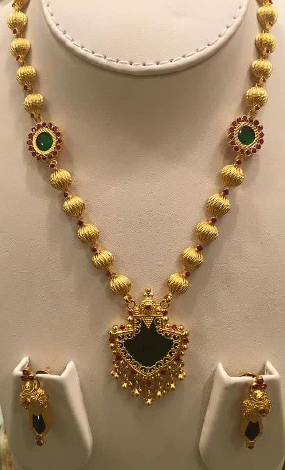 Bhima Jewellers Marathahalli Jewellery Showrooms In Bangalore