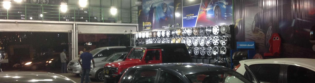 Malnad Auto Treat Reviews, HSR Layout, Bangalore - 96 Ratings - Justdial