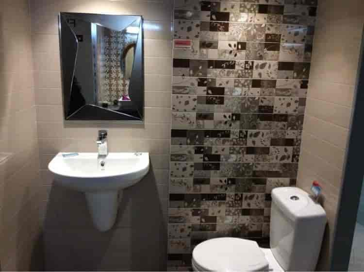 Bathroom Tiles Johnson johnson tiles, electronic city, bangalore - tile dealers - justdial