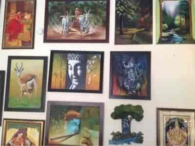 Image result for Fine Arts – the Way to be Creative