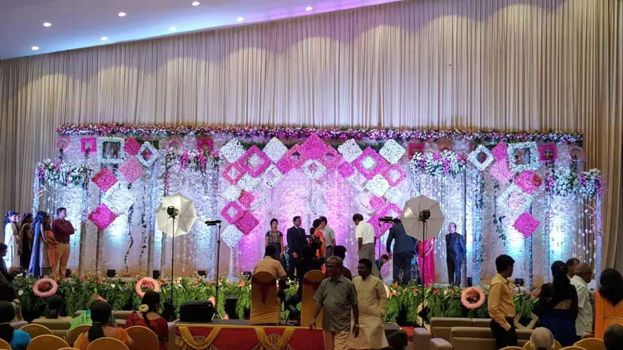 8creation Wedding Planner Photos Sunkadakatte Bangalore
