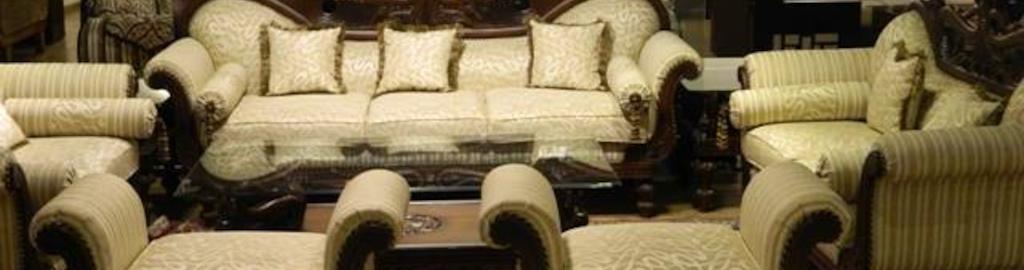 Furniture World Reviews Rajajinagar