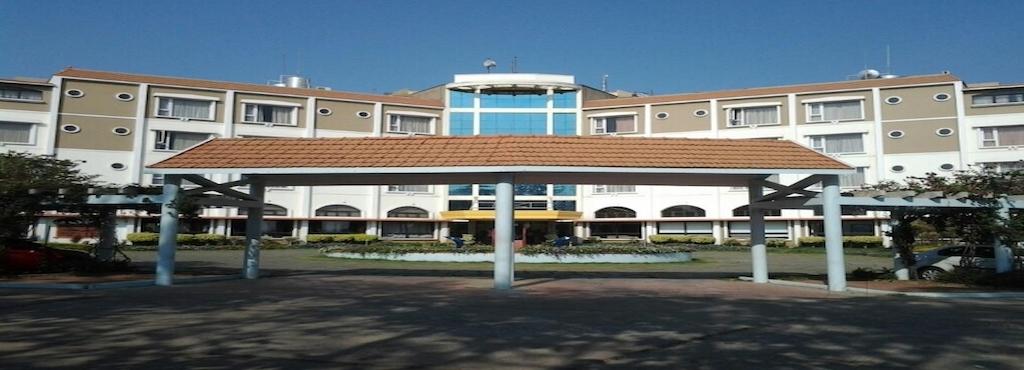 Holiday Palms Hotel 4 0 351 Votes Tumkur Road Nelamangala