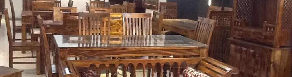 Solid Wood Furniture Repair Photos Horamavu Bangalore Pictures