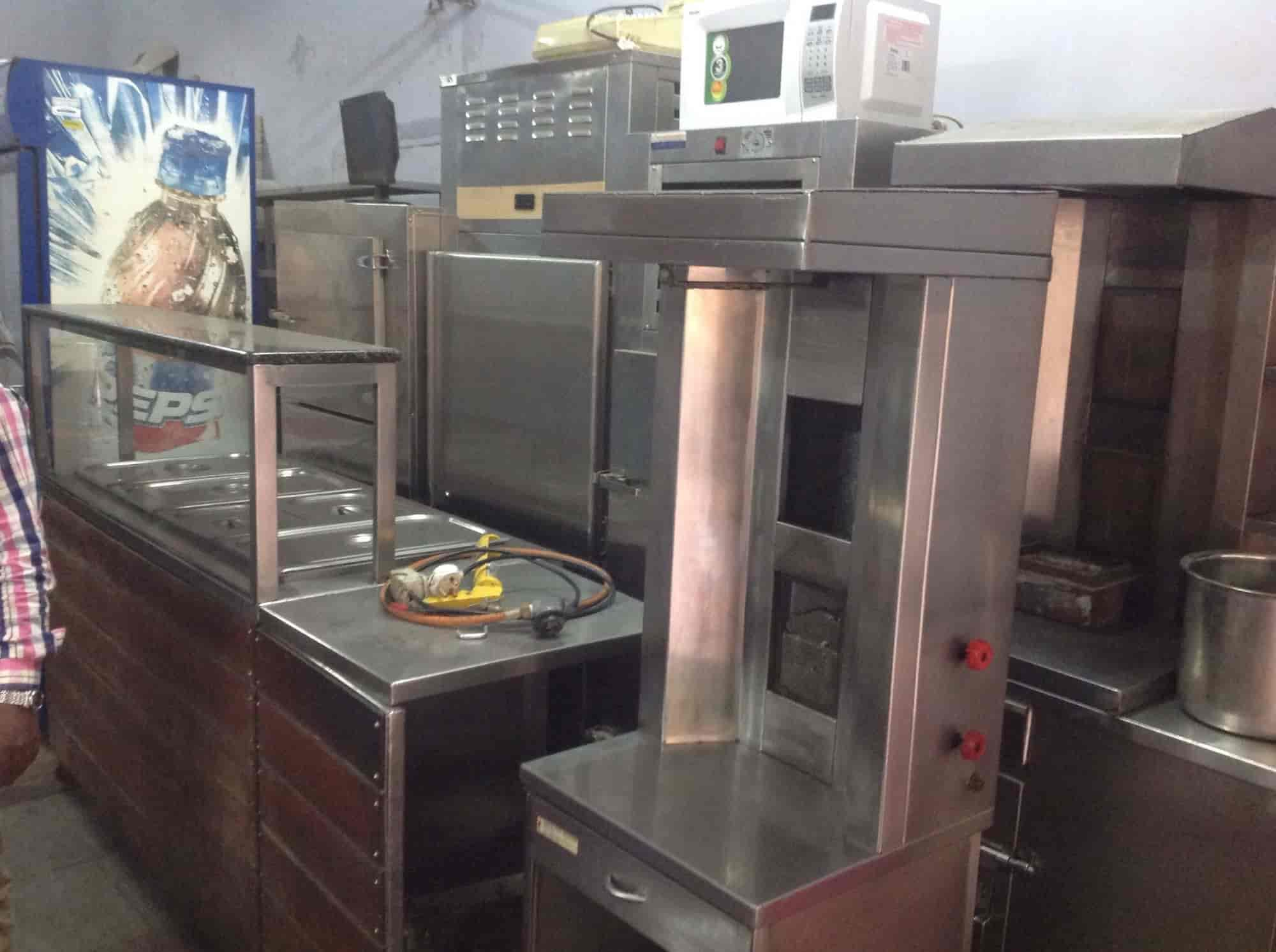 S H Old House Furniture Bangalore; Second Hand Hotel Equipment   S H Old House  Furniture Photos, Wilson Garden, ...