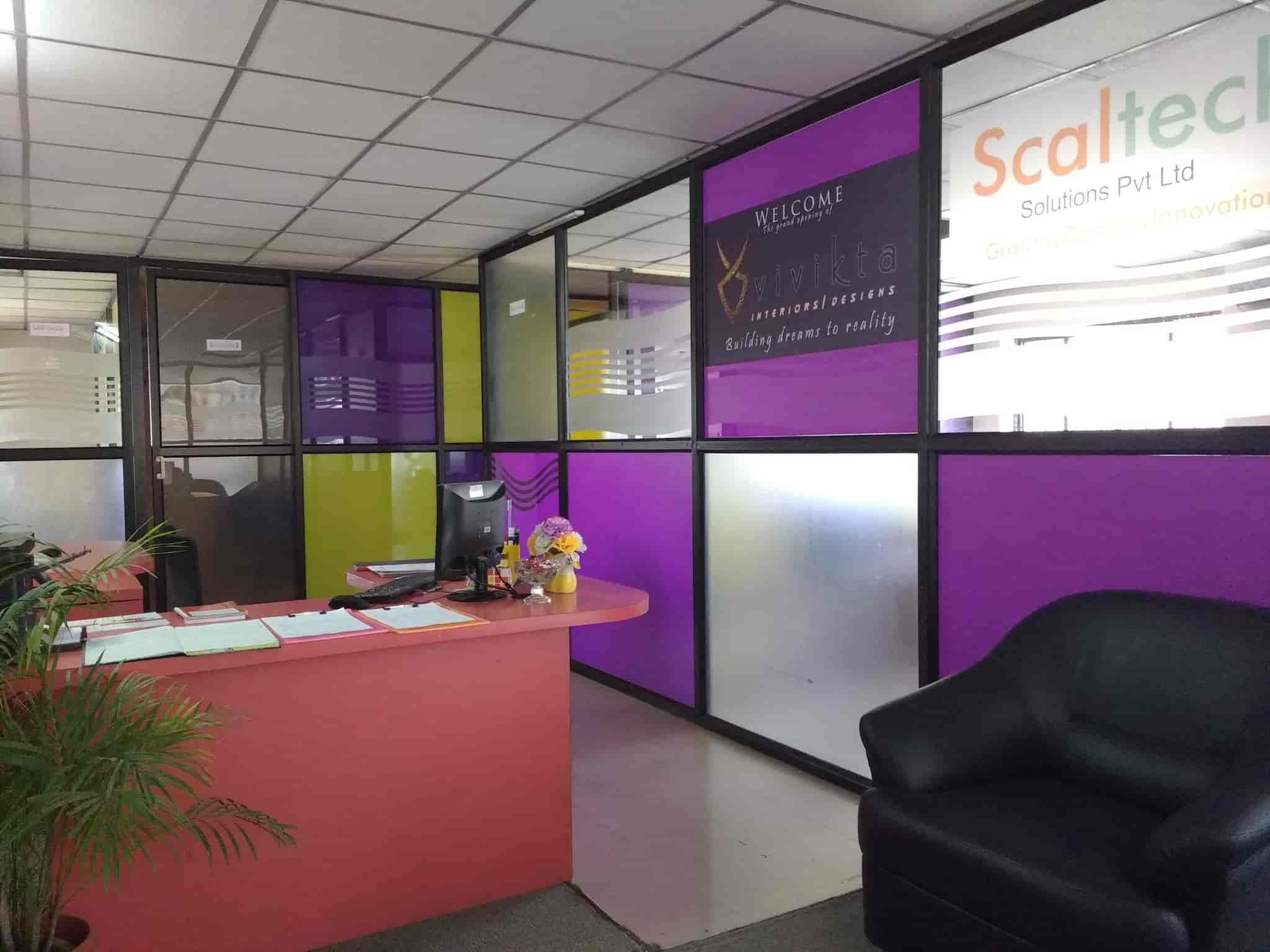 scaltech solutions pvt ltd photos marathahalli bangalore pictures