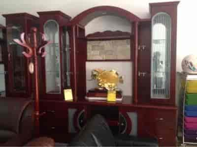 ... Inside View Of Furniture Shop   Royal Oak Photos, Kammanahalli,  Bangalore   Furniture Dealers ...