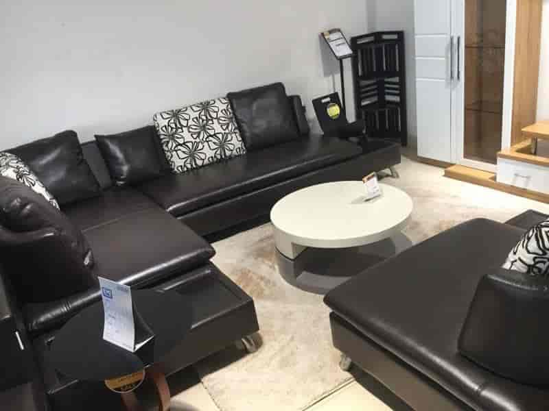Royal Oak, Indira Nagar 2nd Stage   Woods Incorporation   Furniture Dealers  In Bangalore   Justdial