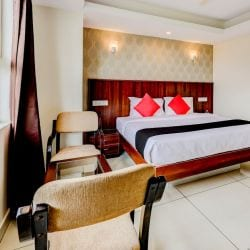 Capital O 60419 Hotello Whitefield Whitefield Main Road Hotels In Bangalore Justdial