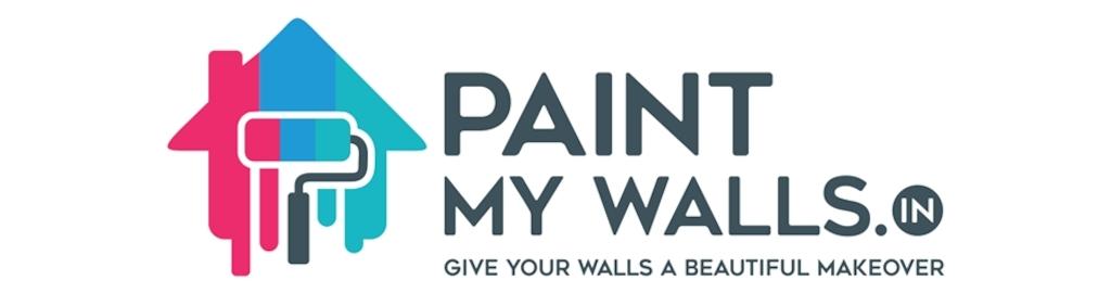 paint my walls reviews marathahalli bangalore 25 ratings justdial