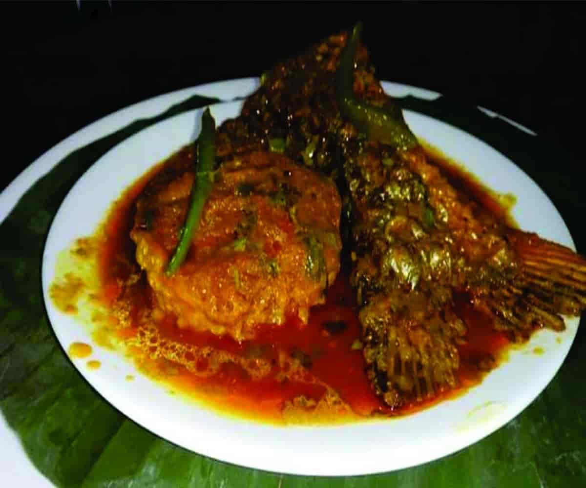 Top 10 Bengali Restaurants in Sarjapur Road - Best Authentic