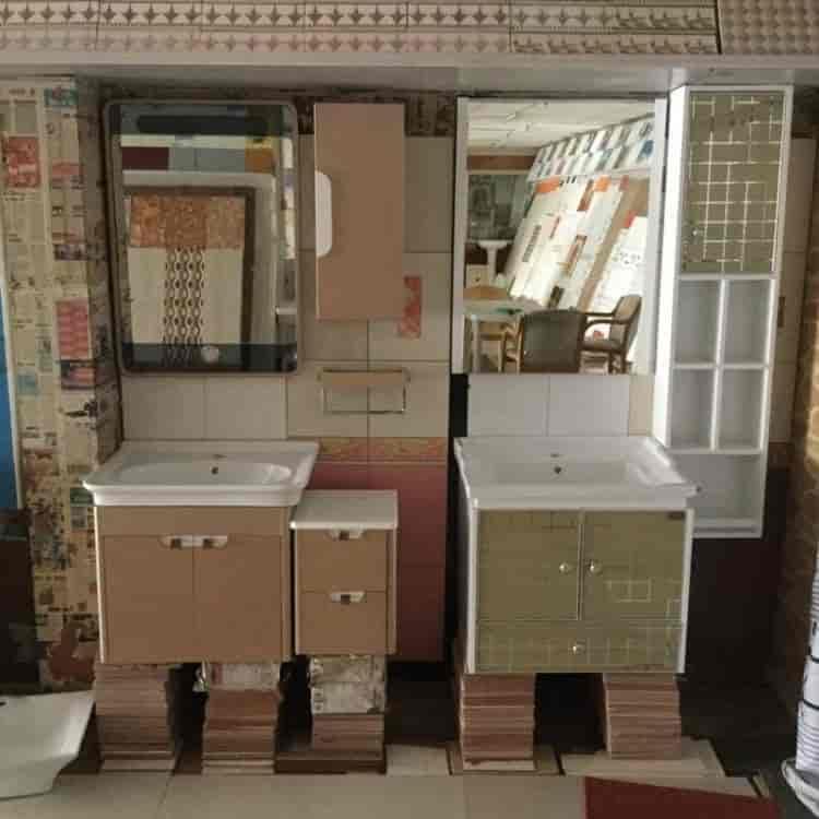 Bathroom Tiles Bangalore vintage rocks, rajarajeshwari nagar, bangalore - sanitaryware