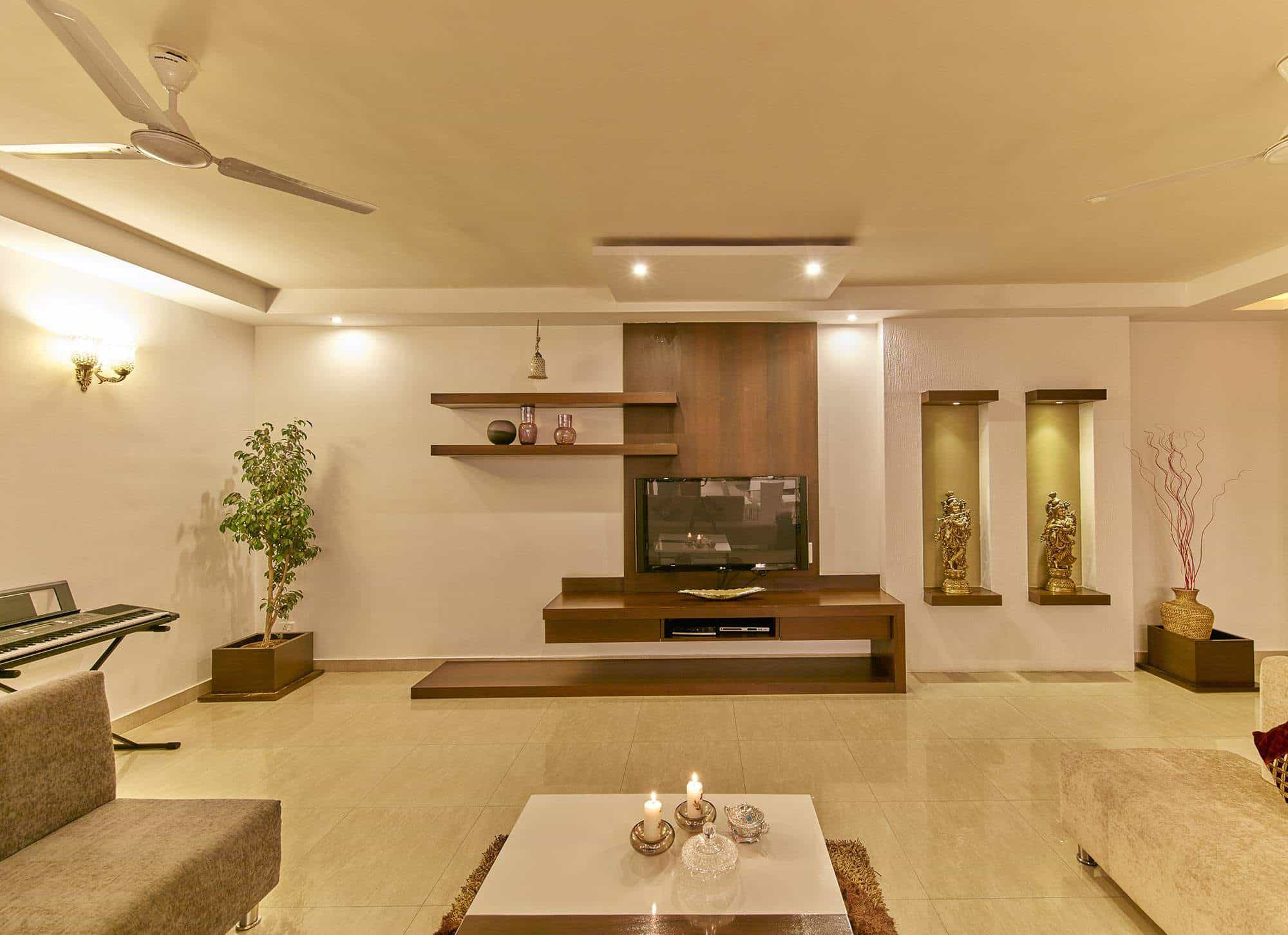 Interior designers whitefield bangalore for Interior designs in bangalore