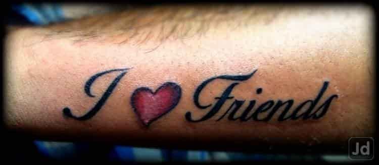 Xtreme Tattoo Studio Jayanagar 4th Block Tattoo Artists In