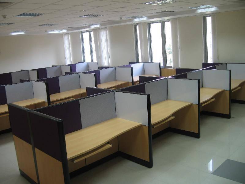 Yash design hsr layout sector 1 interior design hsr layout for Interior design firms in hsr layout