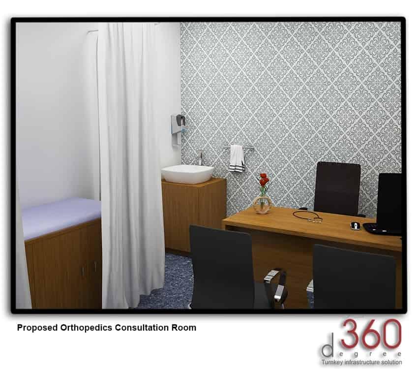 FREE Lancer 3d Interior Design Photos Nagashetty Halli Bangalore