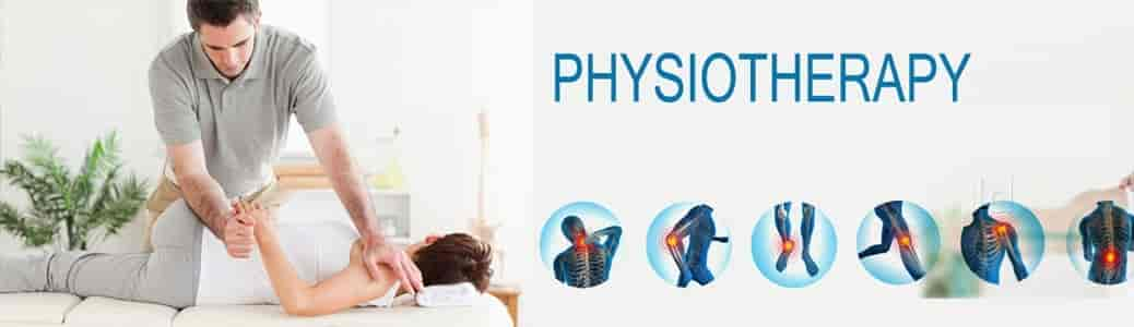 Physiotherapy rehabilitation paraplegic sexual health