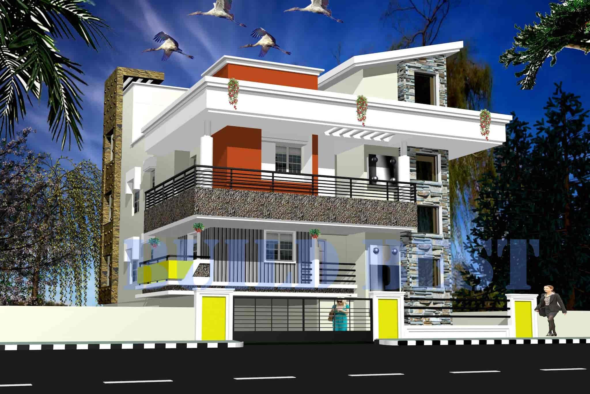 Fine Top 100 Architect Consultants In Banashankari 2Nd Stage Interior Design Ideas Apansoteloinfo