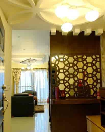 Perfect Interior Designs   Cozy Nest Interiors Photos, Whitefield, Bangalore    Interior Designers ...