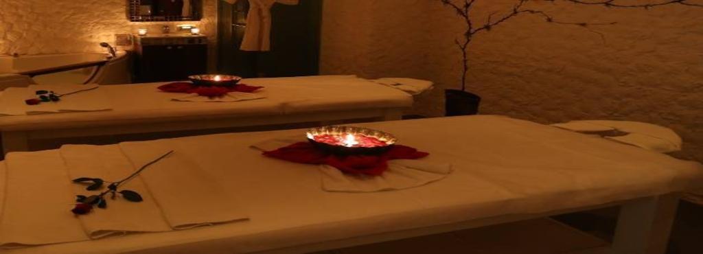 Charisma spa pvt ltd koramangala beauty spas in bangalore justdial charisma spa pvt ltd gumiabroncs Images