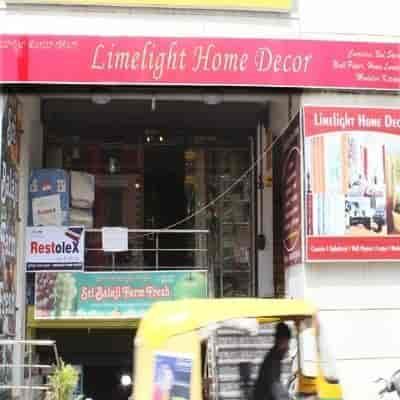 Lime Light Enterprises Photos Bannerghatta Road Bangalore