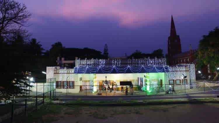 Sam Digital Studio, Whitefield, Bangalore - Wedding Photographers ...