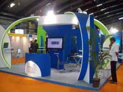 Expo Design Kothanur Bangalore