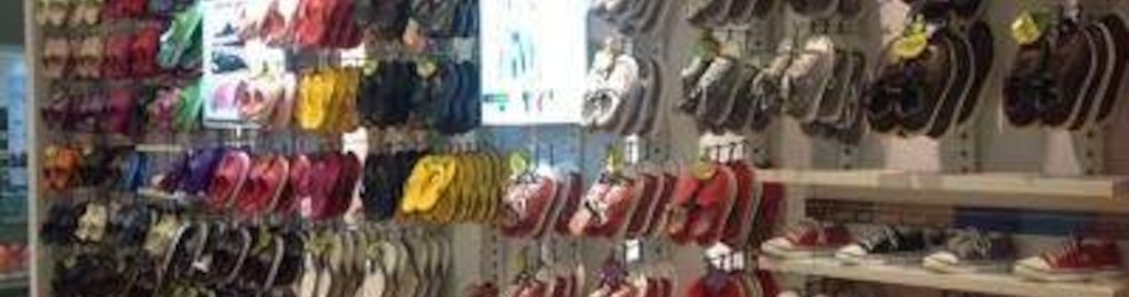 e30998860efe Crocs India Retail Ltd (Closed Down) Photos