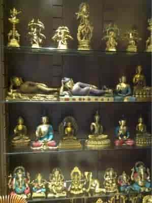 Antique Home Decor Bangalore Home Decor Bangalore Best Images
