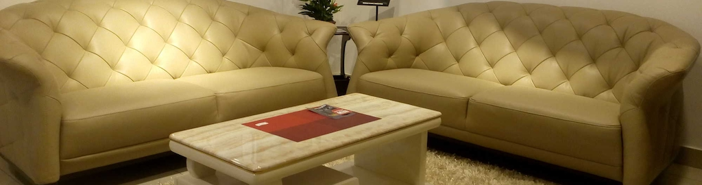 Burj Oak Furnitures Reviews Vajarahalli Bangalore 10 Ratings Justdial