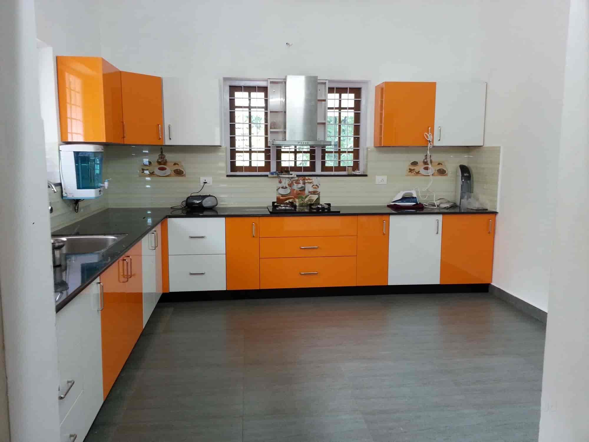 Conint Home Decor Photos, Srigandhada Kaval, Bangalore- Pictures