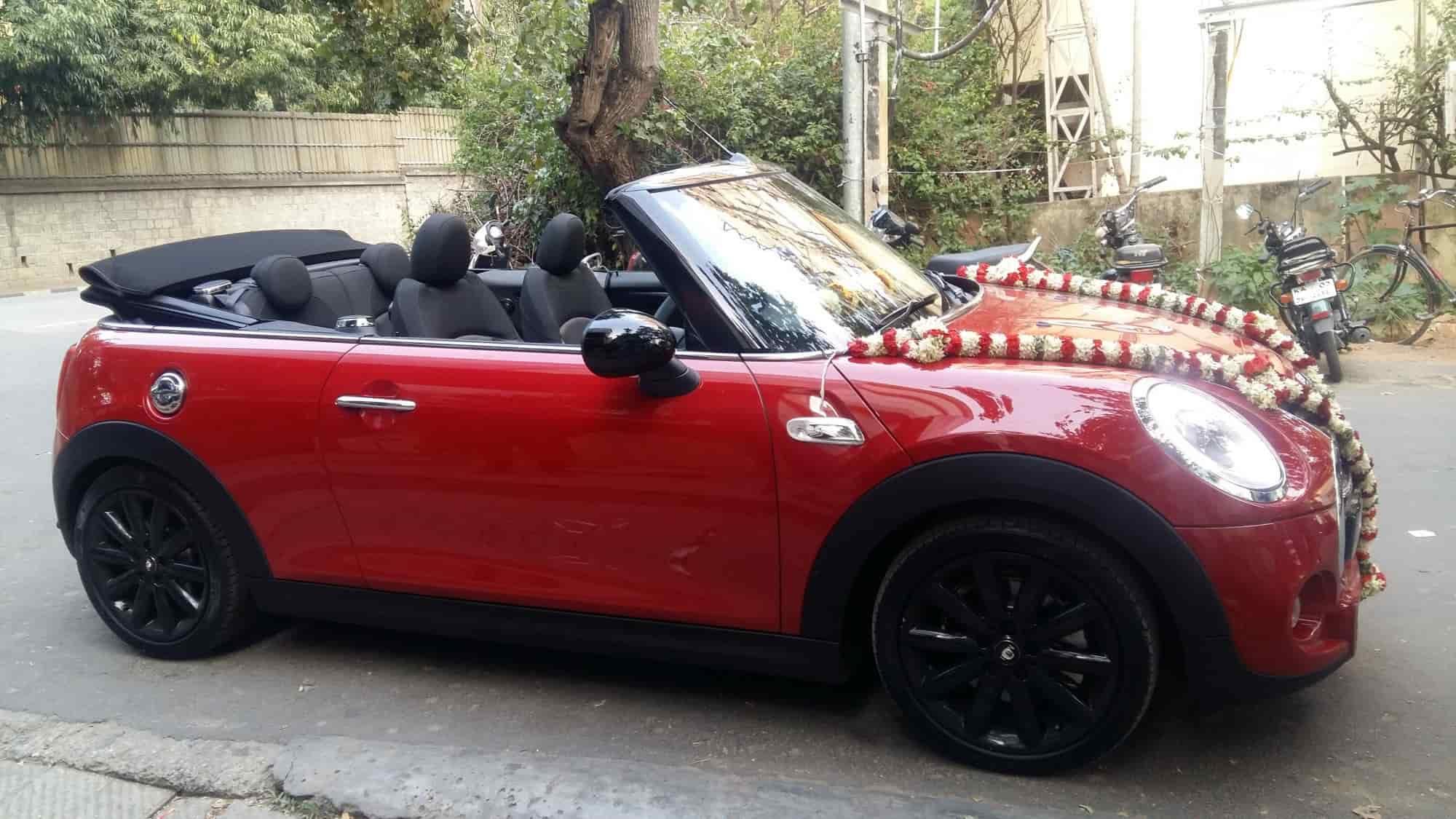 Zoom Car Modify Photos Rajarajeshwari Nagar Bangalore Pictures