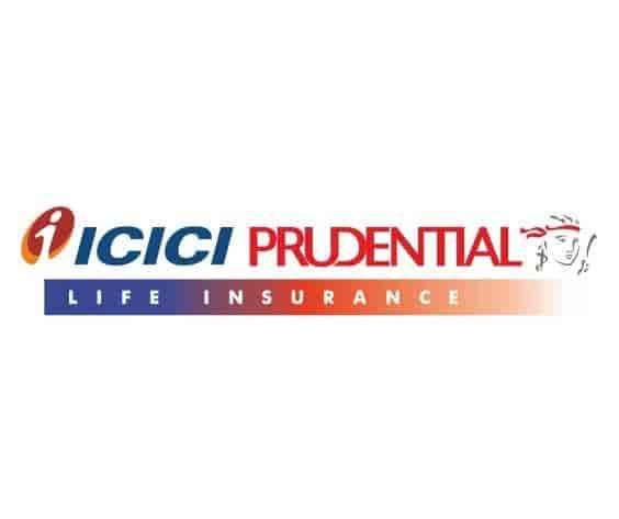 icici prudential life insurance company limited photos jayanagar rh justdial com prudential insurance company prudential insurance logo history