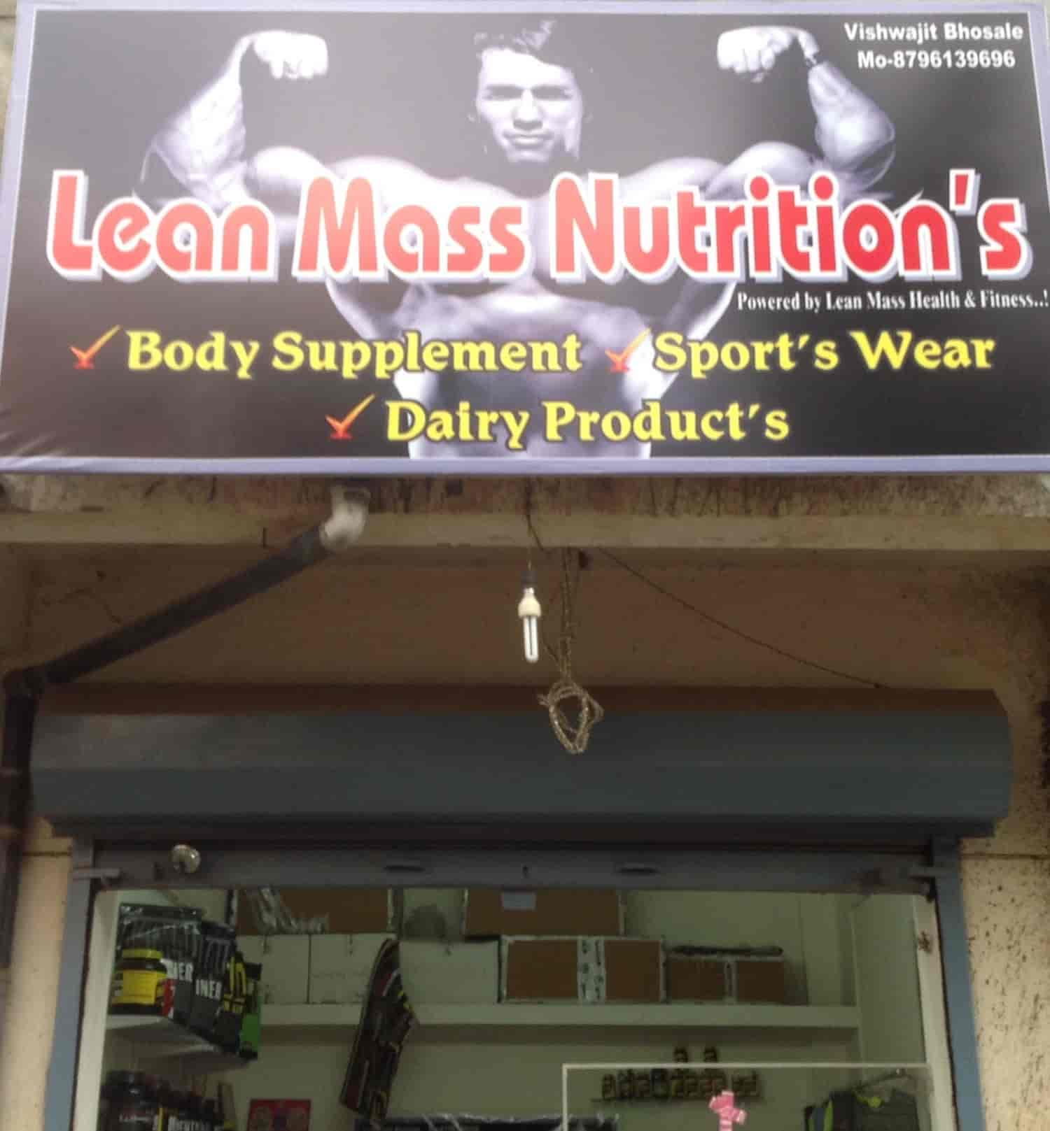 Top Nutrition Centres in Baramati MIDC - Best Diet Planners