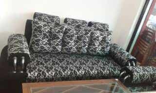 Superb ... Sofa Set View   A R Furniture House Photos, Civil Lines, Bareilly    Furniture Dealers ...