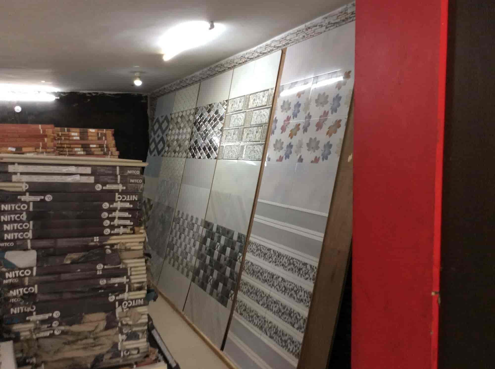 Charming Tiles Shop Contemporary - Luxurious Bathtub Ideas and ...