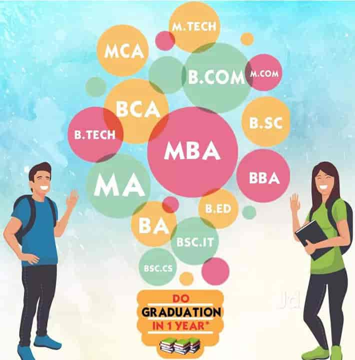 Top B Ed Colleges in Ghatprabha - Best Colleges for B Ed