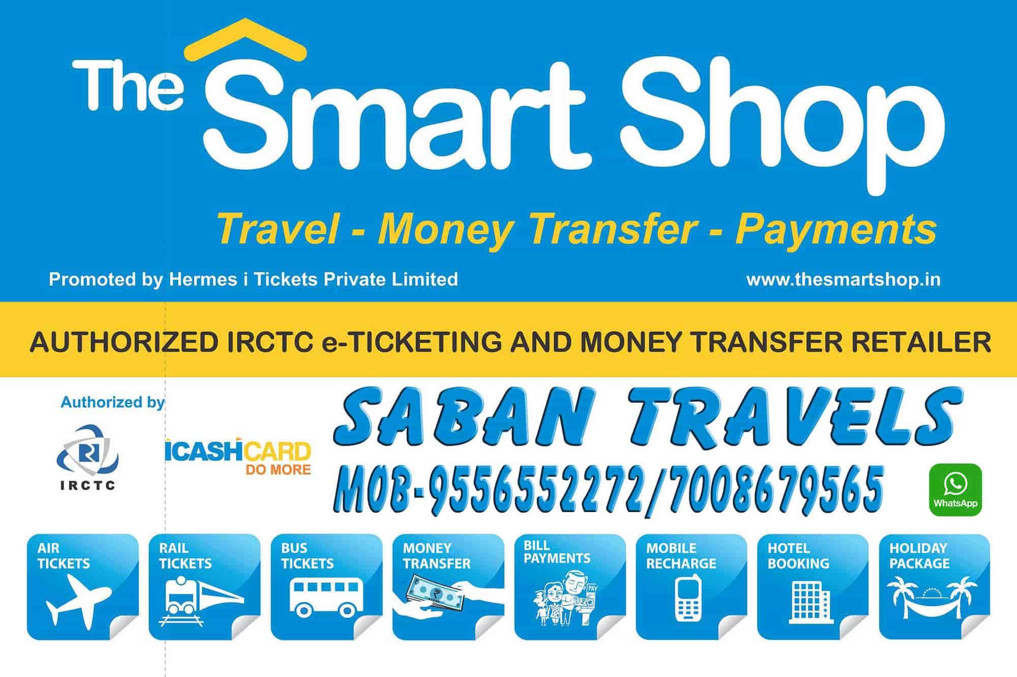 Top Five Kolkata To Bhadrak Bus Ticket Booking - Circus