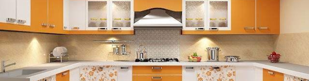 Kitchen Queen Photos Kolar Road Bhopal Pictures Images Gallery