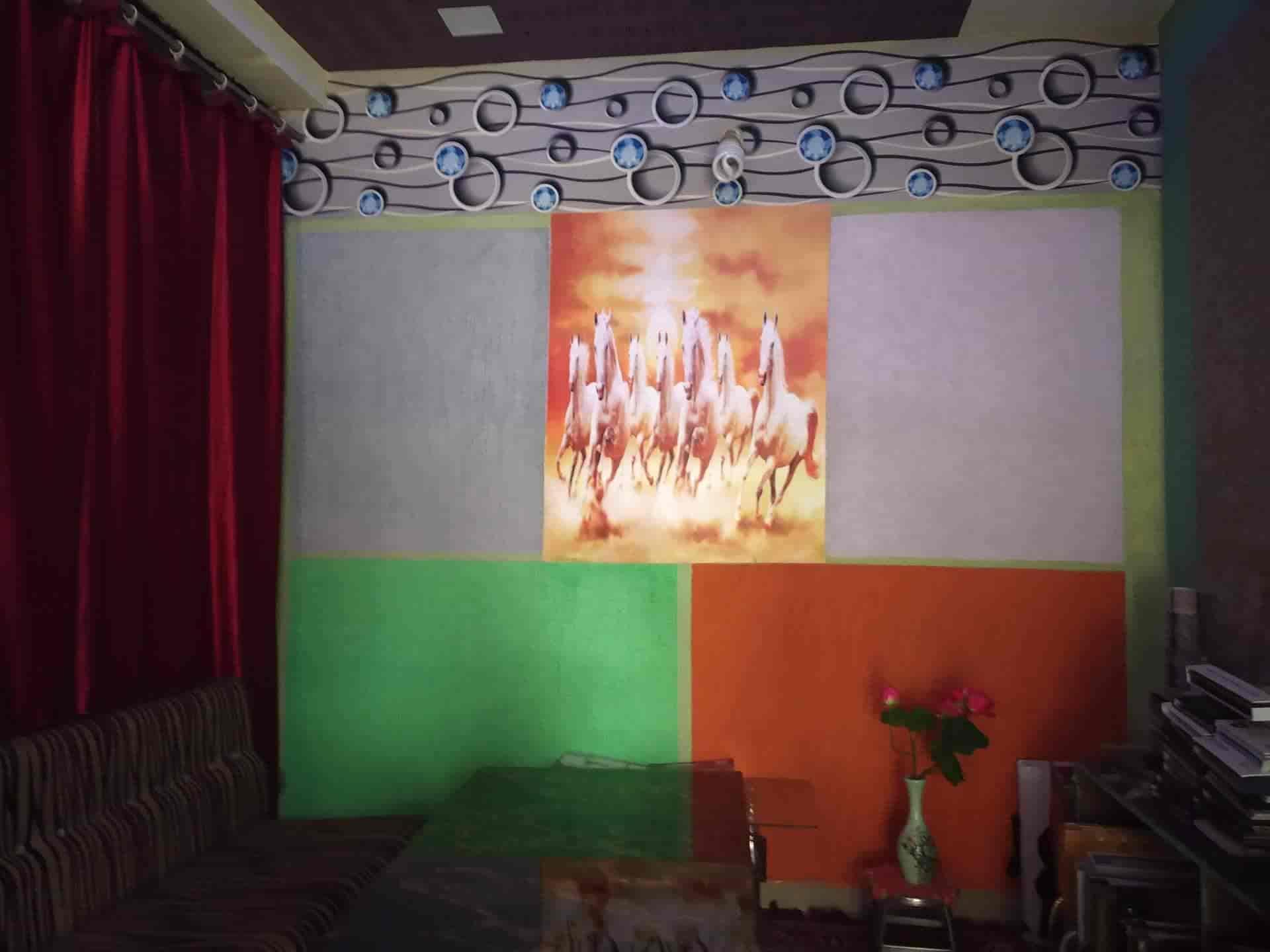Ambika Wall Furnishings Reviews, Bawadia Kalan, Bhopal   2 Ratings    Justdial