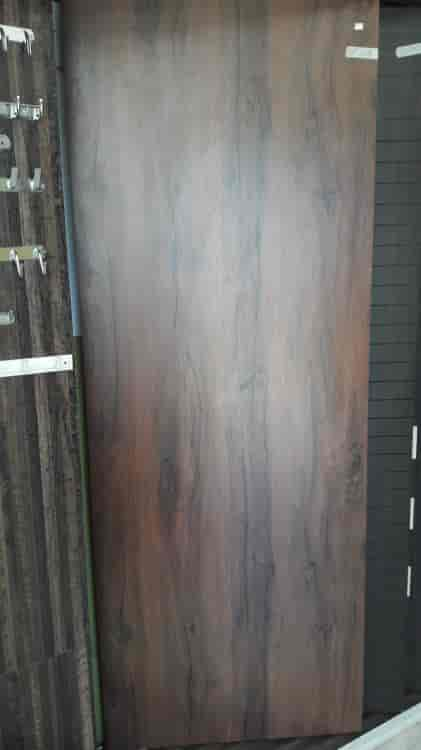 Door   Surya Home Decor Photos, Karond, Bhopal   Plywood Dealers ...