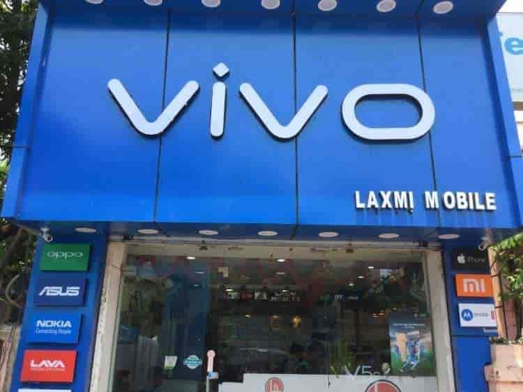 Homecredit Mobile Finance Sahid Nagar Bhubaneshwar Mobile - home credit