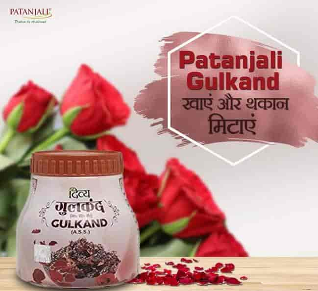 Top Patanjali Ayurvedic Product Dealers in Basavalyan - Best