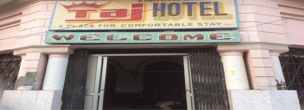Taj lodge hotels in bulandshahr justdial taj lodge thecheapjerseys Images